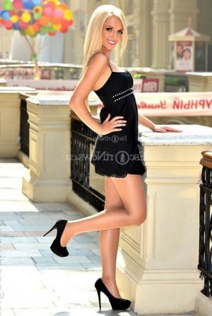 Heliade call girl in Louisville Kentucky, happy ending massage